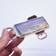 High quality Magnetic Fridge Bottle Opener Customize Magnetic Bottle Opener For Refrigerator