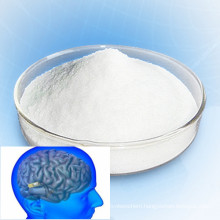Sunifiram (DM-235) for Smarter Nootropics and Cognitive Enhancer CAS: 314728-85-3