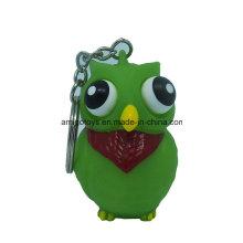 Owl Eye Poping Toys