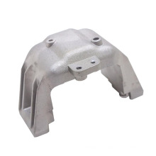 Алюминиевые литые автомобильные амортизаторы частей 1