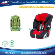 Moule de siège de bébé pour les sièges de sécurité de bébé
