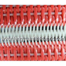 Polyester Woven Dryer Fabric for Paper Mill