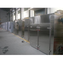 Hot Air Cycle Drying Oven/Drying Machine