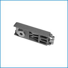 Bloqueo de tensión de aleación de zinc para sistema de truss \ para stand de exhibición