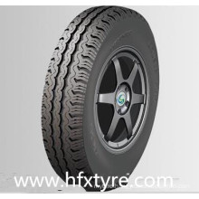 500r12, Lt 550r12, 550r13, Made in China, PCR Tyre/Tire with DOT ISO Gcc CCC Reach