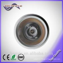 Ar111 base led cob spot light, spot led light