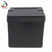 Caja de herramientas de ABS para camiones remolque personalizar caja de plástico