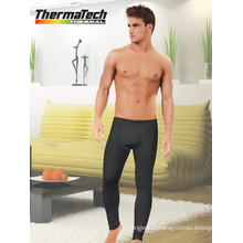 THERMATECH THERMAL UNDERPANTS