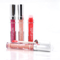 Four Color Fashion Type Lip Gloss To Choose