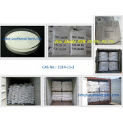 zinc oxide for pigment,rubber,paints,ceramic,feed additive,battery