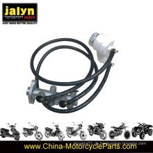 7260856 Hydraulische Bremspumpe für ATV
