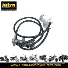 7260856 Pompe à frein hydraulique pour VTT