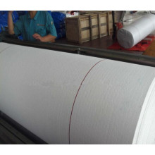 Cement Air Slide Fabric Conveyor Belt