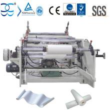 Machine de découpe à rouleaux de papier CNC (XW-208D)
