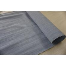 Tecido de lã para terno Woreted 50W30p20V