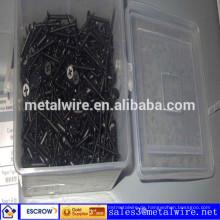 China Trockenbau Schraube WH-DS SGS ISO9001: 2008 Factory Direct