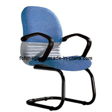Fabric Computer Chair Staff Chair (FOH-D01-3)