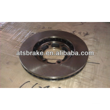 disc brake MB950958 for MITSUBISHI