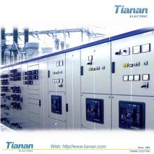 Вторично-коммутационный-Low-Voltage-воздушная изоляция-Power-Дистрибуция