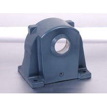 Powder Coating Aluminum Die Casting Accessories
