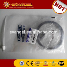 Air Boost Pump Repair Kits for Foton wheel loader