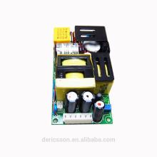 Колодца 200Вт 15 В постоянного тока Электропитание открытой рамки ЭПП-200-15