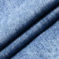 Популярные хлопок Spandex джинсовая ткань джинсов