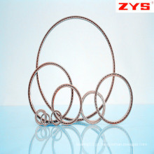 China High Quality Manufacturer Zys Thin Section Bearing