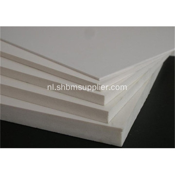 Partition Wall 6-12 MM Magnesium Oxide Board