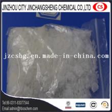 Lumière de cendre de carbonate de sodium de qualité industrielle