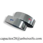 2019 High quality metallized polypropylene plastic film 14um