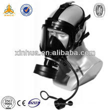 MF18D-2 anti fog full face mask