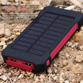Full Capacity Solar Charger for Laptop (SC-5688)