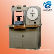 Cement Pressure Testing Machine (YE-500A)