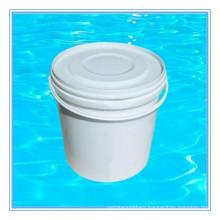 Dichloroisocyanurate Acid Sodium Salt (NaDCC) CAS No. 2893-78-9