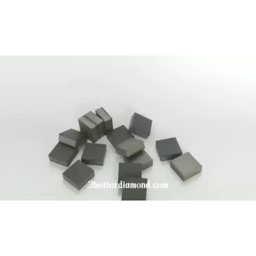 Flat Are Available Mining Oil/gas/well Drilling Processing Old Tools For Cutting Laterite Stone Oil Pdc Cutter
