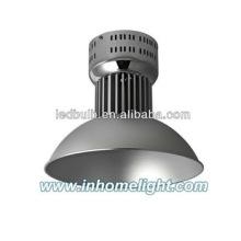 Chine Hot Sale 30W Led High Bay Light