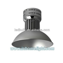 Chinese Hot Sale 30W Led High Bay Light