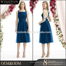 Melhores vendas de qualidade para o vestido de noiva atacado