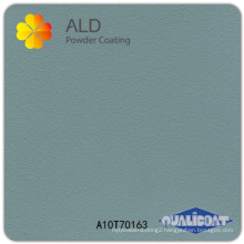 Matt Gloss Powder Coating