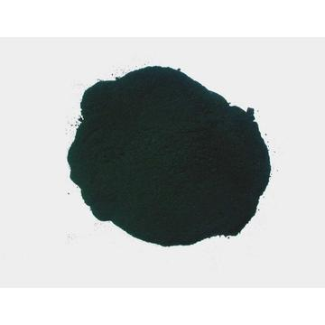 Carbono em pó à base de antracite 200mesh