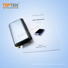 Устройства слежения GPS Автосигнализация с голосовым мониторингом (TK108-ER)