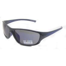 Lunettes de soleil de sport de haute qualité Fashional Design (SZ5239)