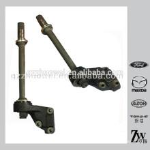 Colonne et arbre de direction automatique pour Mazda2 OEM: DF71-32-AB0