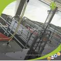 Опороса клеть для продажи Свинофермы оборудование ящик сеять