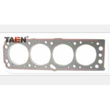 Auto partes fábrica suministro Irregular para junta de cabeza de motor de Opel