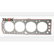 Auto Parts Factory Supply Irregular for Opel Engine Head Gasket
