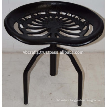 Industrial Tractor Seat Chair
