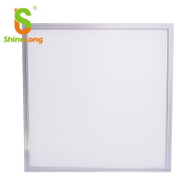 60x60cm led panel light 36w 40w 50w slim square led panel lamp for school