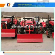 Räumschild TT210 für Traktor 100hp